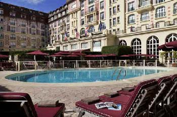 hotel-luxe-famille-normandie