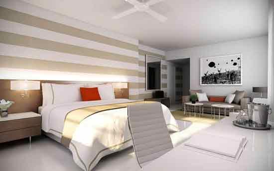 hotel-miami-famille