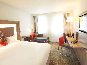 hotel-normandie-chambre-familiale