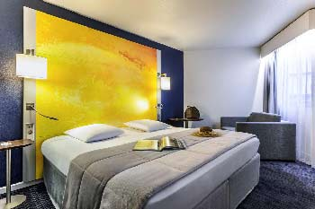 hotel-pour-famille-normandie