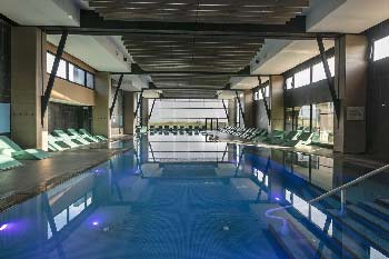 hotel-thalasso-famille-normandie