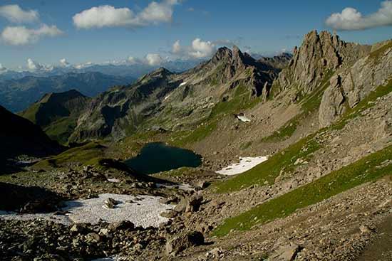 lac-de-presset-randonnée