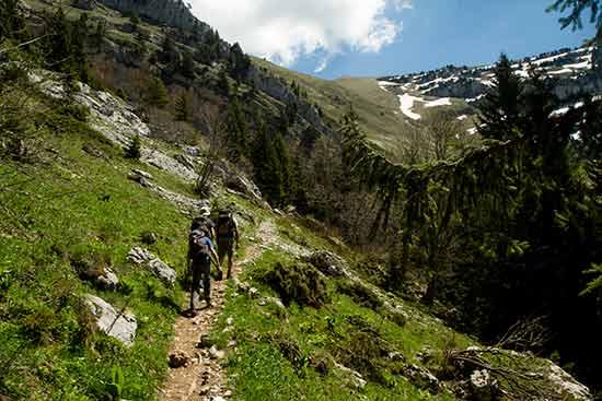 randonnée-en-famille--alpes-dome-de-bellefond-chartreuse