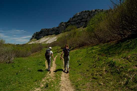 randonnée-en-famille-alpes-refuge-des-bannettes-chartreuse