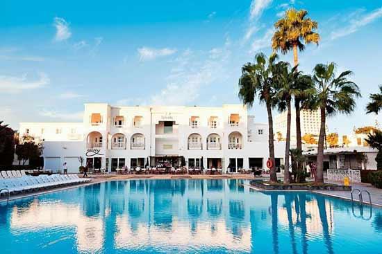 resort-maroc-all-inclusive-famille