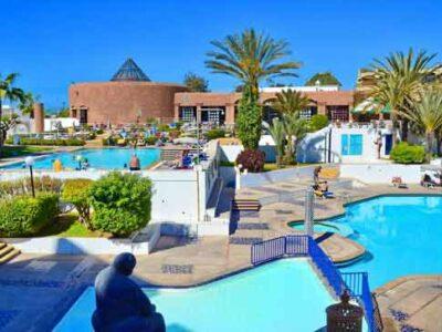 voyage-au-maroc-famille-tout-compris