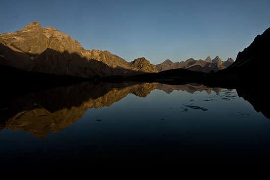 bivouac-en-montagne