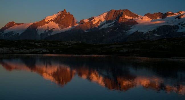 bivouac rhone alpes
