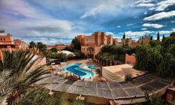 hotel-en-famille-au-maroc