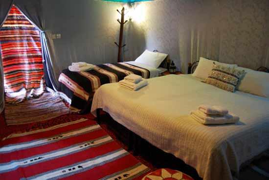 hotel-en-famille-au-maroc-désert