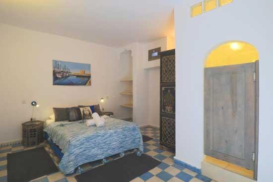hotel-familial-au-maroc