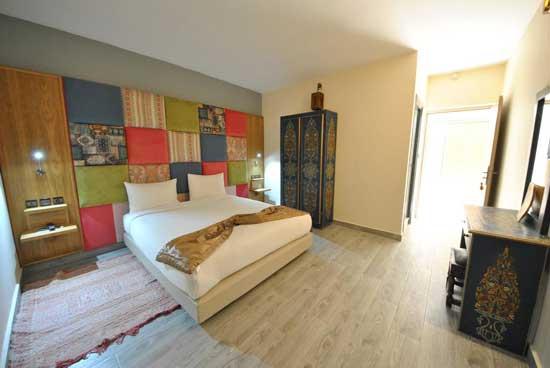 hotel-familial-maroc