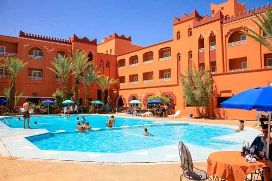 hotel-famille-au-maroc
