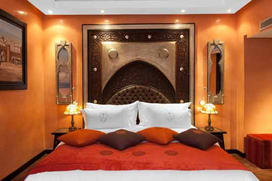 hotel-famille-maroc