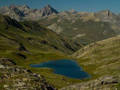 montagne-ubaye