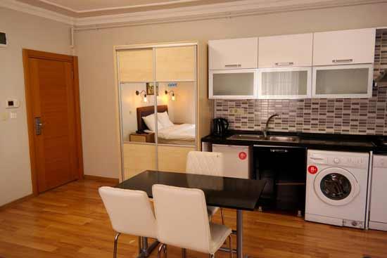 apparthotel-familial-istanbul