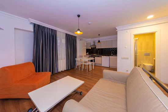 apparthotel-famille-istanbul