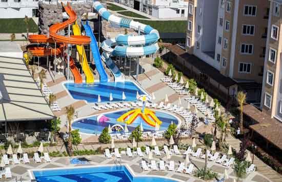 club-vacances-famille-en-turquie