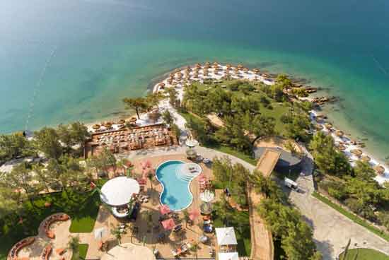 hotel-club-famille-turquie
