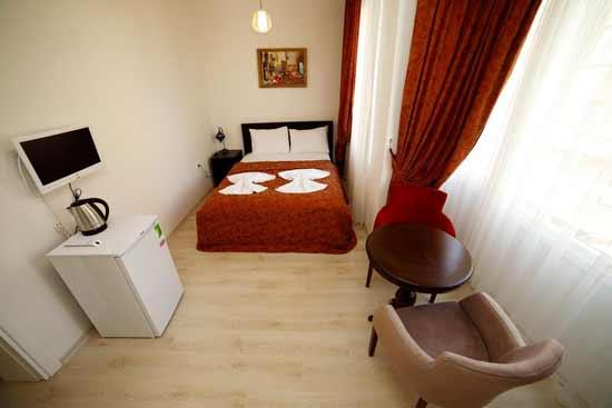 hotel-familial-à-istanbul
