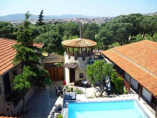 hotel-familial-en-turquie