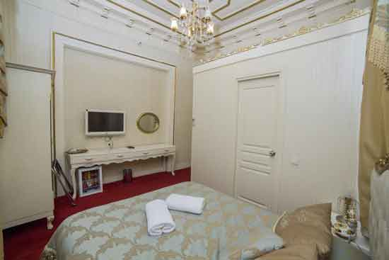 hotel-familial-istanbul