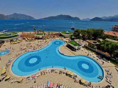 hotel-familial-turquie-marmaris