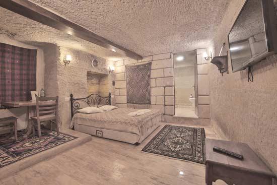 hotel-familial-turquie