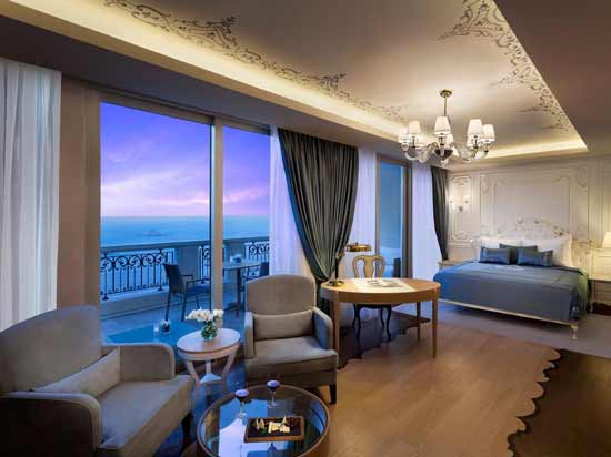 hotel-famille-luxe-istanbul