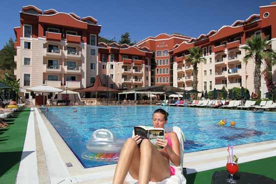 hotel-famille-turquie-marmaris
