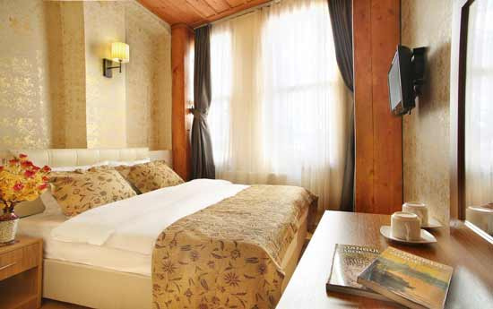 hotel-pour-famille-istanbul