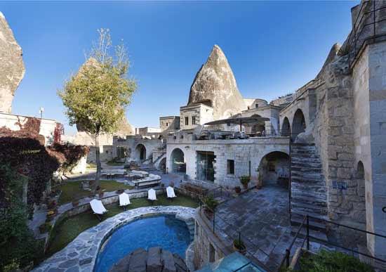 hotel-turquie-famille