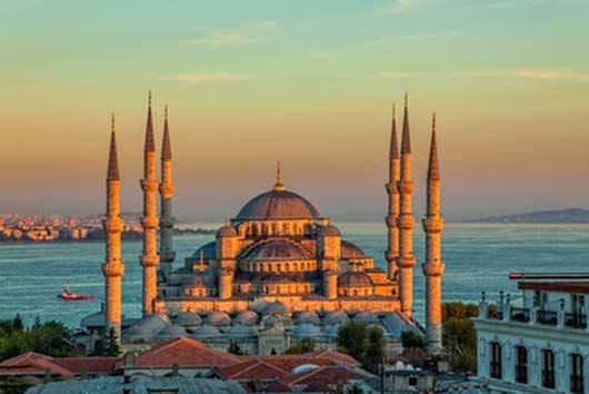 istanbul-en-famille