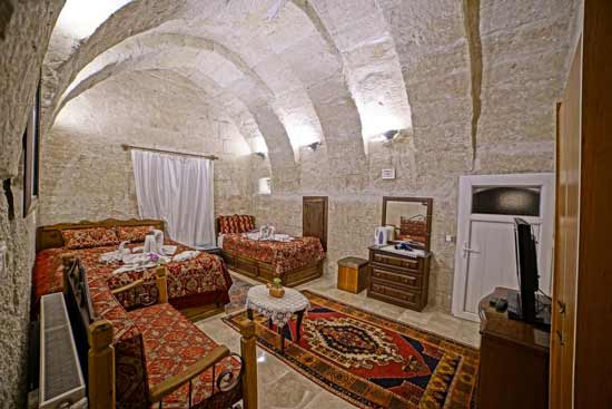 meilleur-hotel-famille-turquie