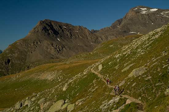 randonnée-bonneval-sur-arc-haute-maurienne