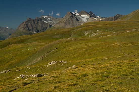 randonnée-pédestre-bonneval-sur-arc