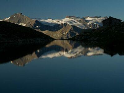 refuge-du-carro-bonneval-lac