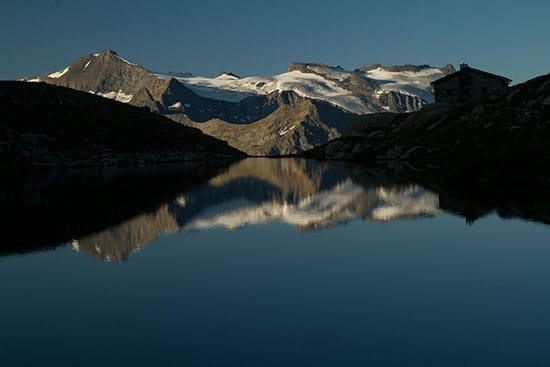 refuge-du-carro-bonneval-lac
