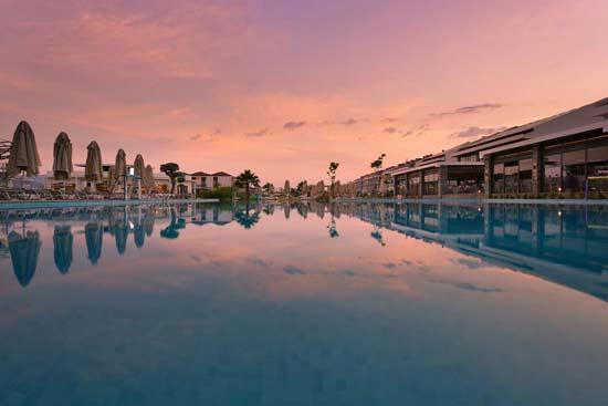 resort-club-vacances-famille-turquie