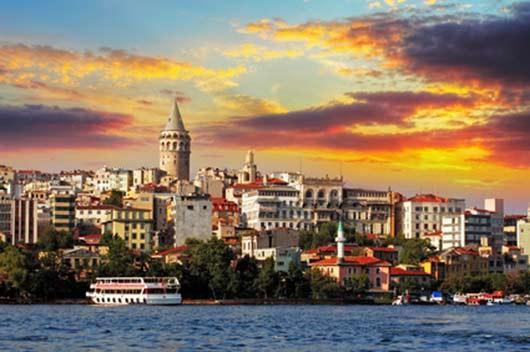 sejour-istanbul-en-famille