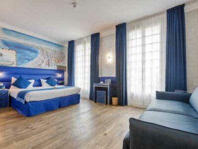 hotel-avec-chambre-familiale-nice