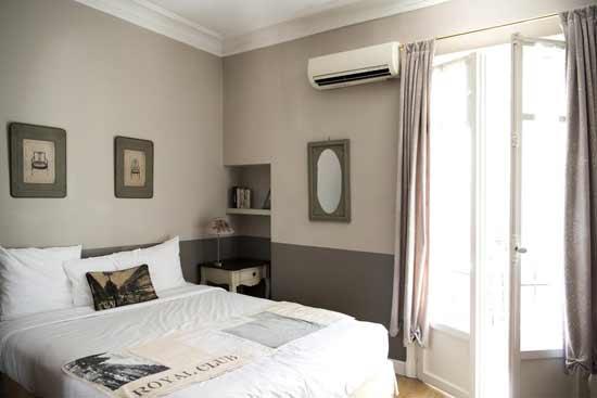 hotel-chambre-familiale-nice