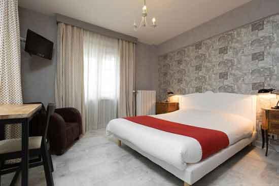 hotel-familial-à-gerardmer