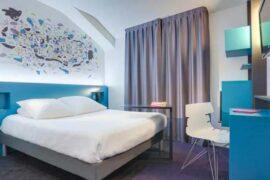 hotel-familial-à-nantes
