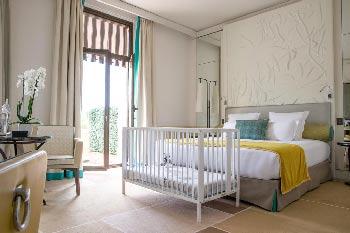 hotel-familial-5-etoiles-nice