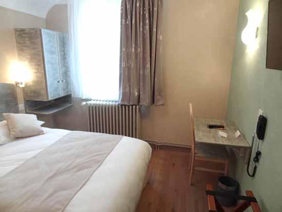 hotel-familial-dans-les-vosges