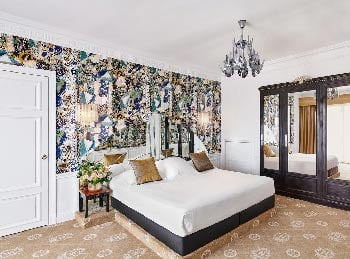hotel-familial-luxe-nice