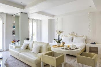 hotel-luxe-famille-nice