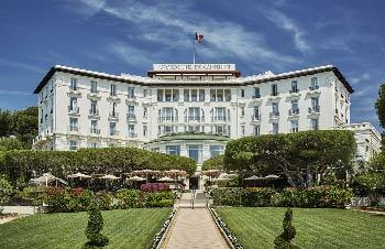 hotel-luxe-nice-chambre-familiale