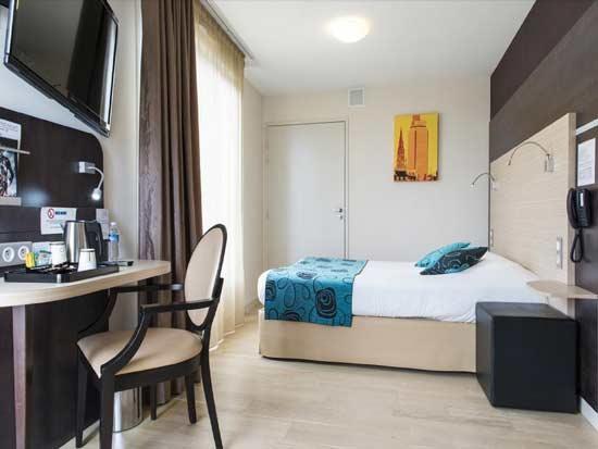 hotel-nantes-chambre-familiale
